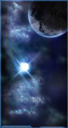 The Titanus System