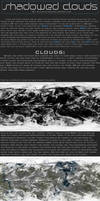 Planetary Cloud Tutorial.