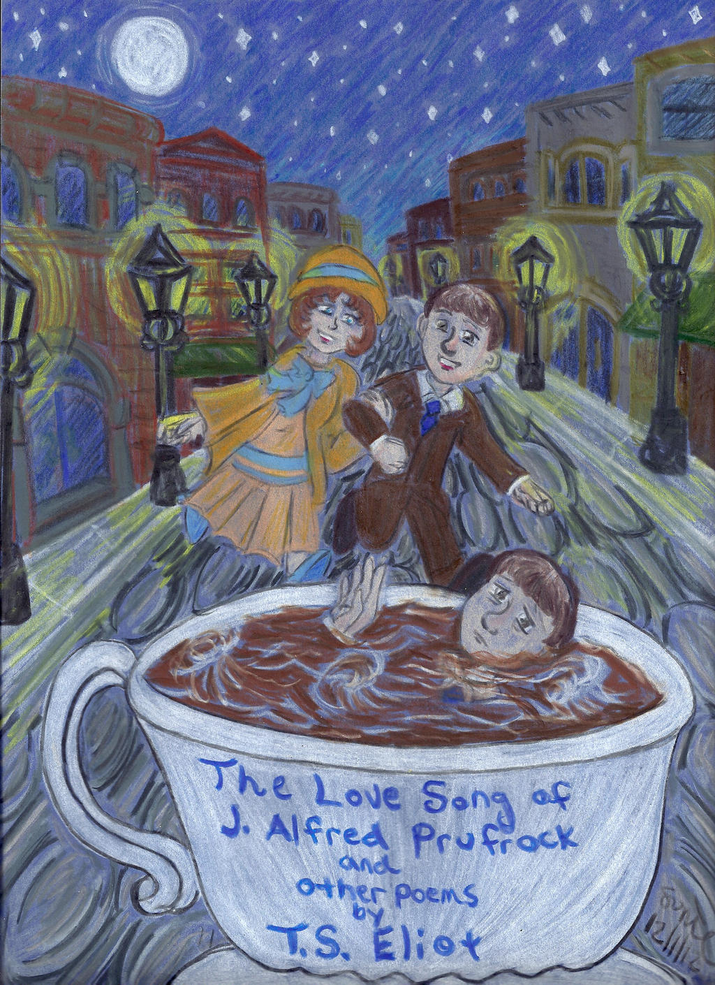 the love song of j alfred prufrock essay hurry this offer ends the love song of j alfred prufrock homework essay 180 x 233 jpeg 13kb chibisunnie com