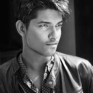 DeeMBR's Profile Picture