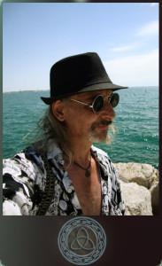 TheAJDeviant's Profile Picture