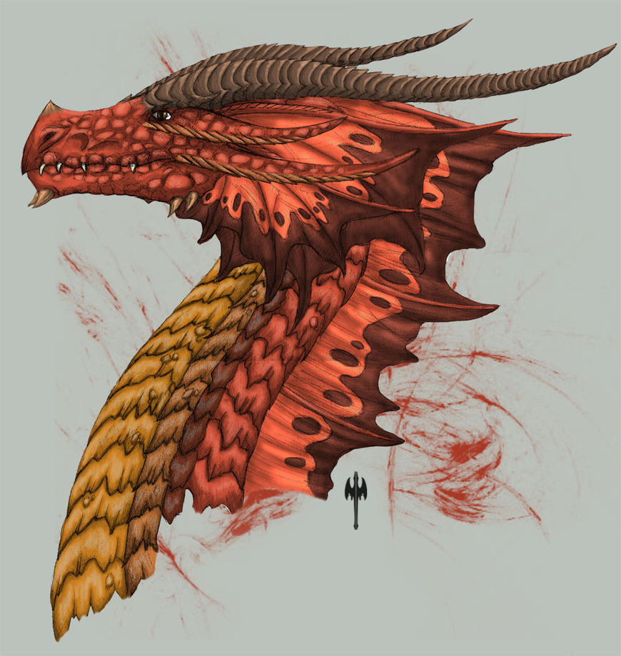 View a character sheet Red_Dragon_Head_Side_view_by_Tarjcia