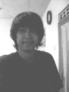 phopow's Profile Picture