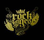 Rock pages.gr T-Shirt