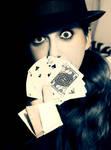 Poker Faces VIII