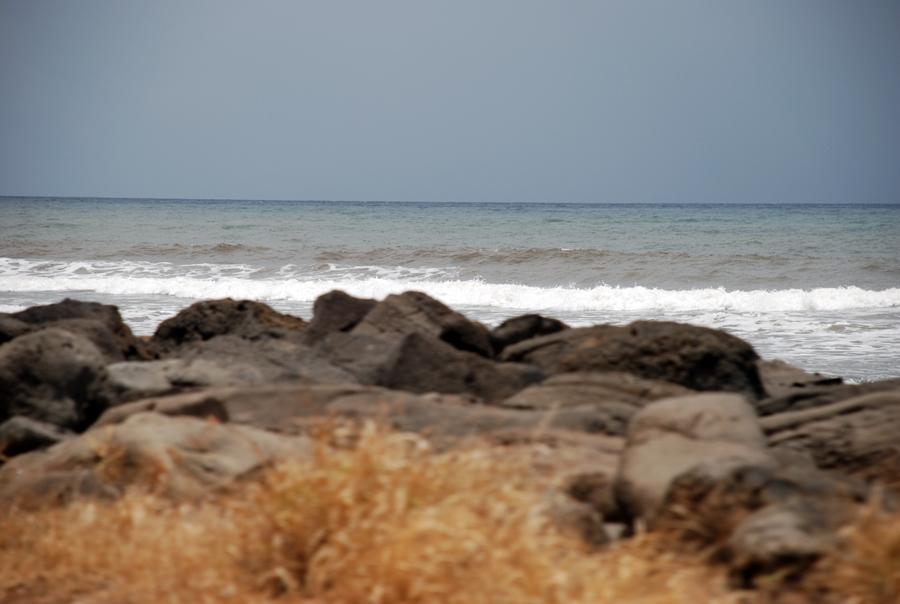 background, midground, foreground by kewlkaitlin on DeviantArt