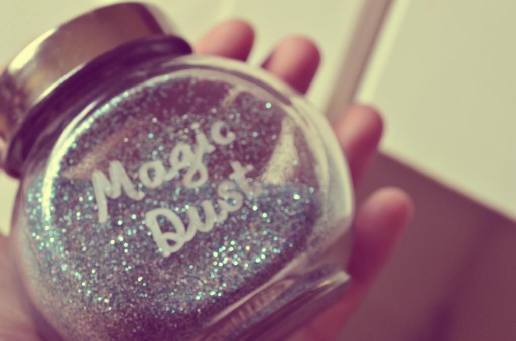 Magic Dust | Beautiful Scenery Photography