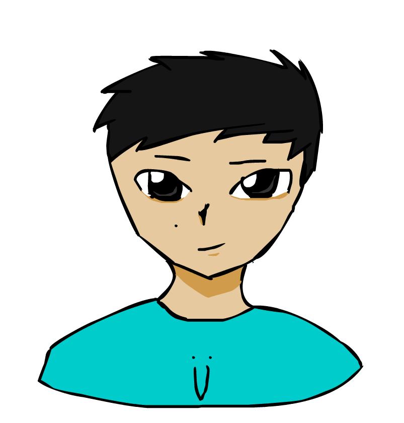 freddie3star's Profile Picture