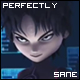 Avy: Perfectly Sane by... by Code-Lyoko-Club