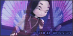 Sig: A Lyoko Warrior - Yumi by Code-Lyoko-Club