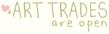 Trades Open by Dri-Bee