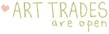Trades Open