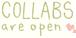 Collabs Open