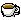 Tiny Coffee by Dri-Bee