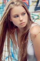 Kate by Isa-Wyrd