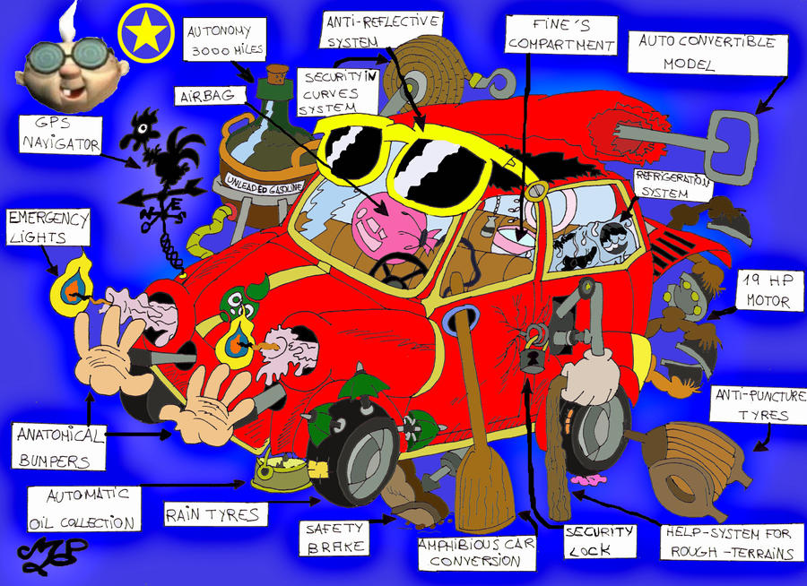 The Mushbook E_gadd__car_prototype_v_1_by_princesa_daisy