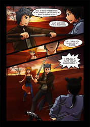 Replay comic - page 7 by NImportant