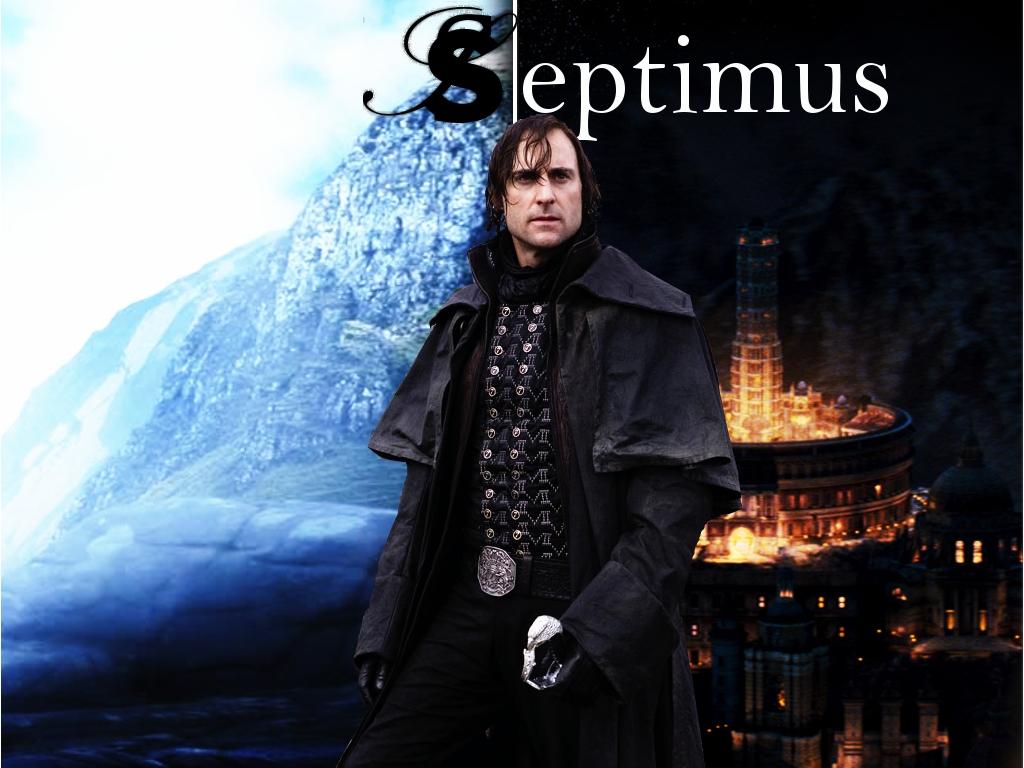 Beautiful Wallpaper Movie Stardust - septimus_wallpaper_by_fudgemellow  Image_723138.jpg