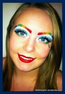 GlitterGirlC's Profile Picture