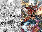 Avengers: The Initiative 15