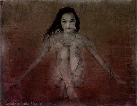 Squijoo - I Might Just Break by Caroline Julia Moo by Squijoo