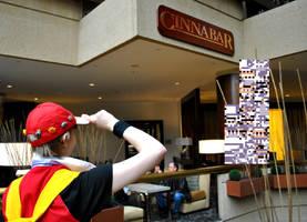 Cinnabar- Whoa... by Pyroluminescence