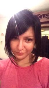 Ai-to-Makoto's Profile Picture