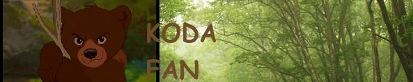 Koda Button by Vyel