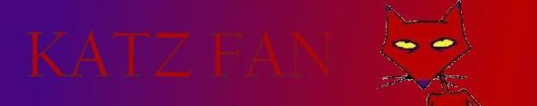 Katz Fan by Vyel