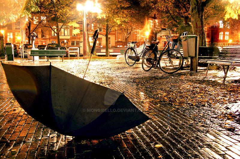 one_rainy_amsterdam_night_by_mongibello-d12pkd3.jpg