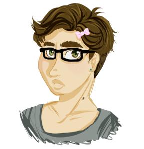 bailey1rox's Profile Picture