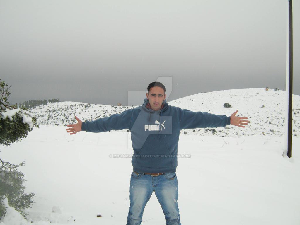 mohammad shadeed by mohammadshadeed