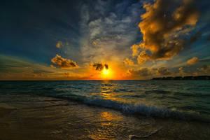 Landscapes by mohammadshadeed