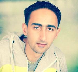 mohammadshadeed's Profile Picture