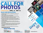 Call For Photos :: IIUPE 2012 by Nafiz118