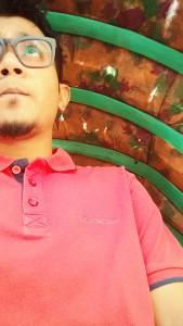 Nafiz118's Profile Picture