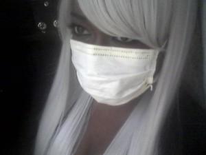 NekoHitomixx's Profile Picture