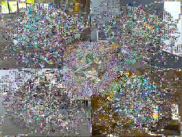 Sinesises5 by graphrainbow