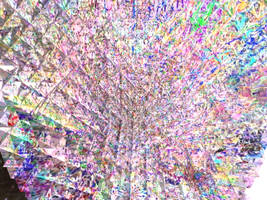 Crystin by graphrainbow