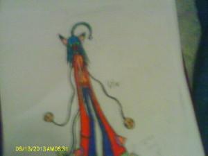 flufferbunnykittyros's Profile Picture