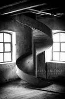 Die Rutsche by AexF