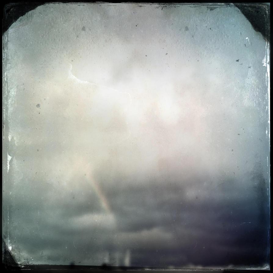 rainbow... by vw1956