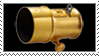 Petzval stamp by vw1956