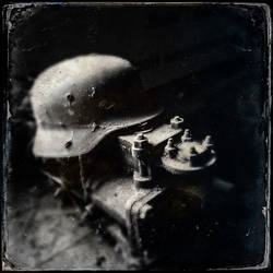 find by vw1956