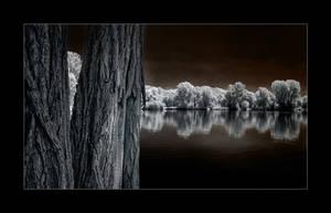 720nm lake by vw1956