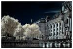 Reichstag720