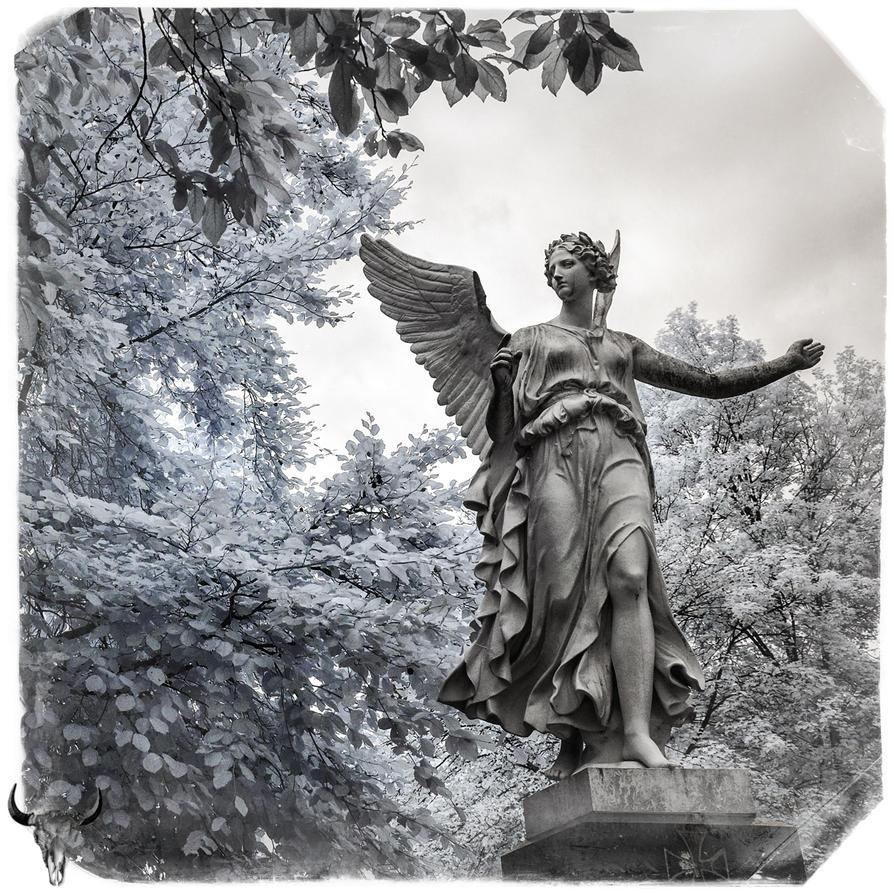 angel stuff by vw1956