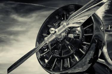 BMW  '39