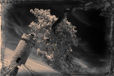 castle mania by vw1956