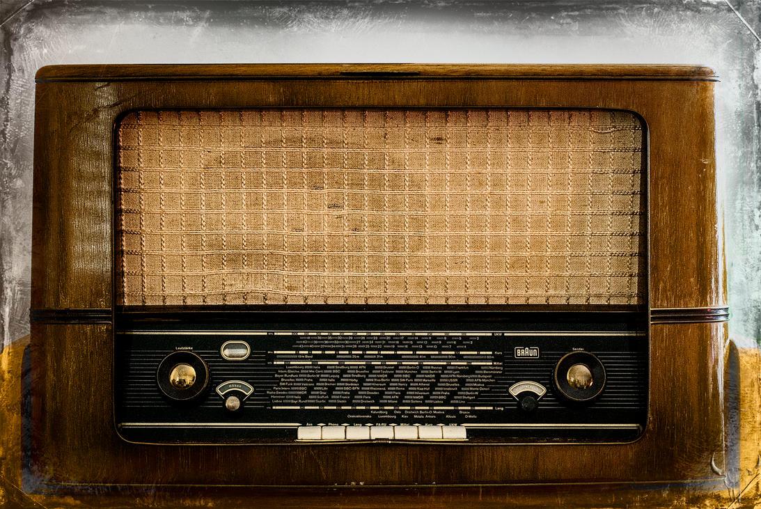 Braun Phono-Super 77 by vw1956